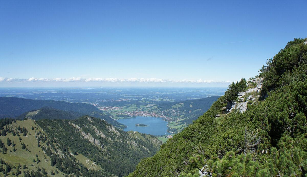 blog.knieschmerzen-bergab.de